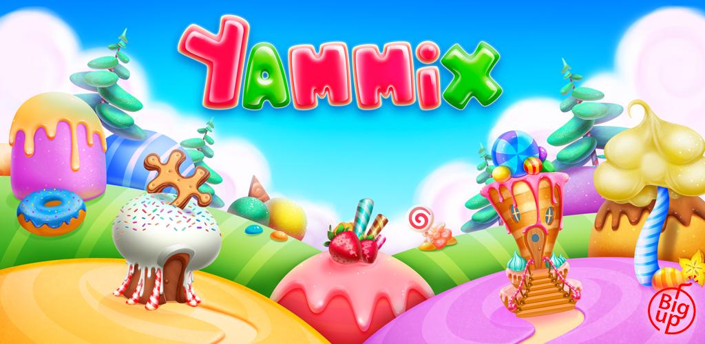 promo_yammix